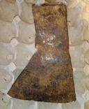 Старый колун, фото №3