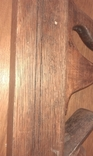 Фуганок 73 см, фото №8