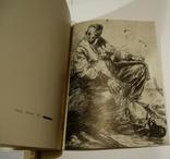 Ю. Литвинчук Каталог Виставки 1959 Київ тираж 500 шт., фото №7