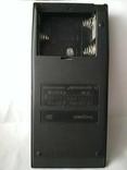 Радянський калькулятор електроніка МК 61, фото №10