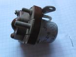 Контактор КМ-50д-в, фото №8