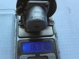 Контактор КМ-50д-в, фото №9