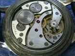 Часы Молния 3602 Дакар Рабочие на ремешке, фото №10