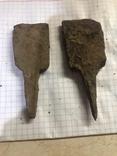 Две бабки, фото №3