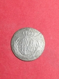 5 грош 1811, фото №3