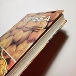 1994 Бульба БЕЛАРУСКАЯ ЭНЦЫКЛАПЕДЫЯ (картофель, кулинария), фото №4