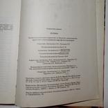 1994 Бульба БЕЛАРУСКАЯ ЭНЦЫКЛАПЕДЫЯ (картофель, кулинария), фото №12