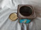 Коробка из под чая, фото №7
