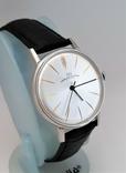 Часы Луч Марьяж, фото №3