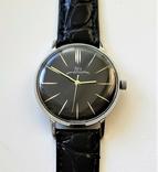 Часы Луч Марьяж, фото №2