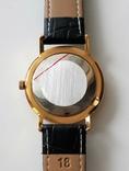 Часы наручные  Poljot de luxe, фото №4