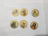 6 маленьких иконок, фото №3