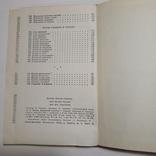 1976 Для вас сластены Пульбере В. (кулинария, рецепты), фото №11