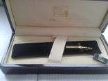 Ручка пір'яна PICASSO, фото №5