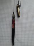 Ручка пір'яна PICASSO, фото №8