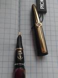Ручка пір'яна PICASSO, фото №9