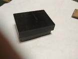 Специальная коробочка для хранения часовых балансов на 20 шт., фото №4