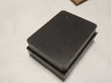 Специальная коробочка для хранения часовых балансов на 20 шт., фото №5