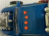 Toy State Industrial LTD Made in Shenzhen, Shina(Машина на батарейках), фото №6