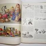 2 ТОМА Краткая энциклопедия домашнего хозяйства, фото №7