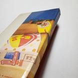 1988 Книга о молоке, молоко переработка, технология и рецепты, фото №12