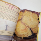 2006 Блины, блинчики, оладьи (рецепты, кулинария), фото №7