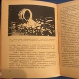 О чем рассказывают монеты Рябцевич В.Н. 1977 г., фото №6