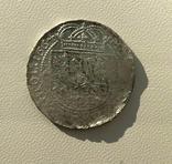 Тымф 1664, фото №3