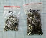 №517 Стойки М3 круглые 140шт., фото №5