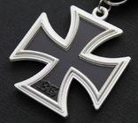Железный крест Второго класса. 1939 Германия. Рейх Ж.К. (копия), фото №6
