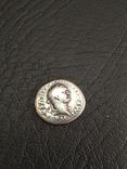 Домициан., фото №2