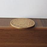 5 долларов 1901 г. США, фото №9
