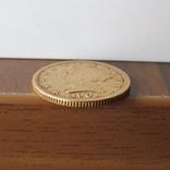 5 долларов 1901 г. США, фото №10