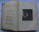 Щит веры. 1912 год. Старообрядческий журнал. (за весь год), фото №8