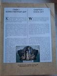 Век под крылом белого аиста. Историко-документ. издание (на рус. и англ. языках), фото №4