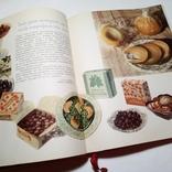 1959 Детское питание, Госторгиздат, фото №6