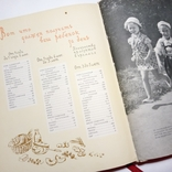 1959 Детское питание, Госторгиздат, фото №9