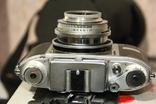 Фотокамера Super Baldina от Balda Bnde(она же HAPO 24)., фото №7
