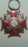 Польская-награда, фото №3