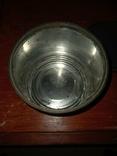 Банка из под индийского чая. Из 90-хх.  В коллекцию., фото №6