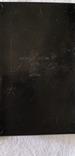 Шкатулка Днепропетровск. 70-е годы ХХ века., фото №5