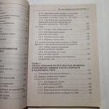 2012 Что и как проверяет налоговый инспектор, Петрушина В., Право, Юриспруденция, фото №7