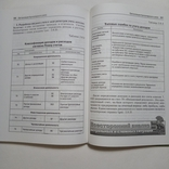 2008 Организация бухгалтерского учета, Чебанова Н., Бухгалтерский учет, Аудит, фото №11