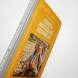 1993 Советы молодым хозяйкам, Кравцов И.С., рецепты, кулинария, домоводство, фото №2