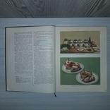 Кулинария 1960 ГОСТОРГИЗДАТ, фото №10