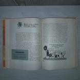 Беседы о питании 1964 А.А. Покровский, фото №9