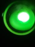Объектив Юпитер 8 м, фото №6