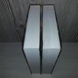 Історія української літератури 19 ст. у 2 книгах 2005-2006 Жулинський М.Г., фото №6