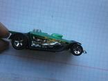 Машинка Hot Wheels.Super comp dragster, фото №3