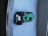 Машинка Hot Wheels.Super comp dragster, фото №5